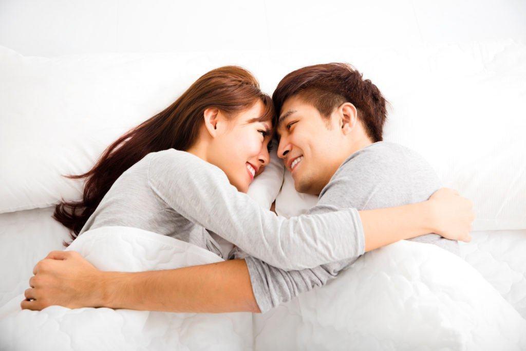 Vá màng trinh bao lâu thì quan hệ được?