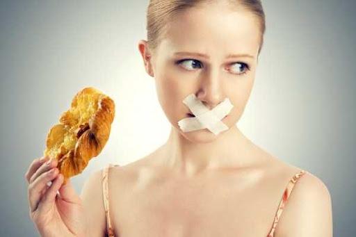Nữ giới sau khi vá màng trinh cần kiêng gì?