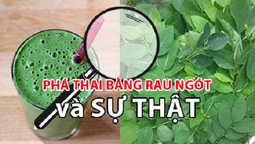 cach-pha-thai-bang-rau-ngot
