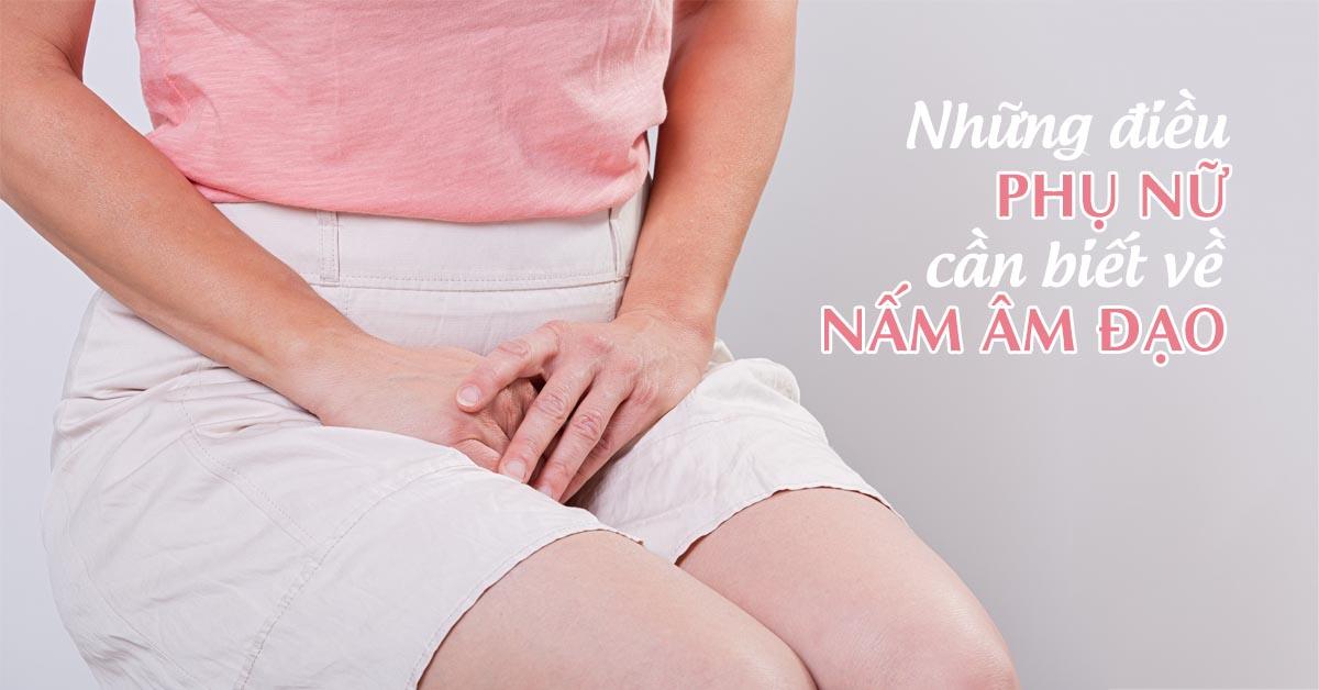 nhung-trieu-chung-dieu-tri-nam-am-dao-tai-nha